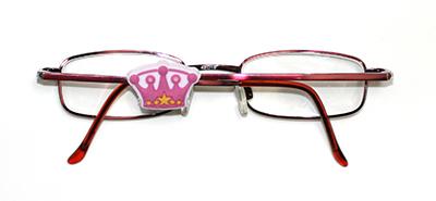 frames1a.jpg